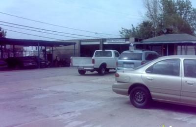 A & M Auto Repair - Houston, TX