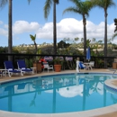 Fairfield Inn by Marriott Mission Viejo Orange County