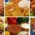 Golden Krust Caribbean Restaurant