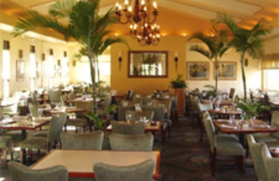 Merriman's Restaurant - Kamuela, HI