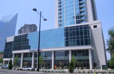 Brand Mortgage - Atlanta, GA
