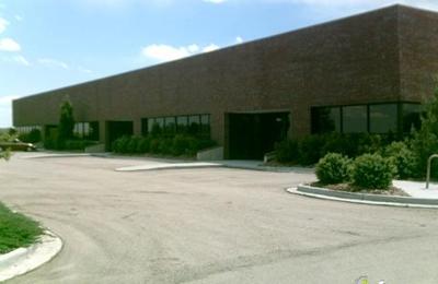Carasolva Inc - Lafayette, CO