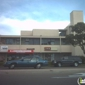 Brantz Edward A MD FAAFP - San Diego, CA