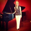 Piano Lessons by Elizabeth Crane