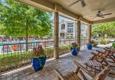 Stonecreek Ranch Apartments - Austin, TX
