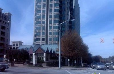 Acl Realty - Atlanta, GA