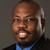 Allstate Insurance Agent: Attee Williams