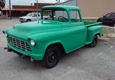 Maaco Collision Repair & Auto Painting - Irving, TX