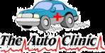 AutoClinicLogo