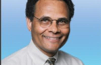 Joseph W. Rideau, DDS - San Jose, CA