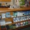 Redwood Empire Medical Supply