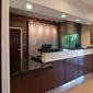 Fairfield Inn & Suites by Marriott Sioux Falls - Sioux Falls, SD