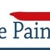 Countryside Painting LLC