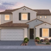 Pinewood at Skye Canyon by Pulte Homes