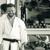 Elite Martial Arts Karate & BJJ Dojo