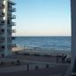 Henlopen Hotel - Rehoboth Beach, DE