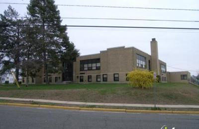 Manville Superintendent-School - Manville, NJ
