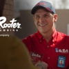 Mr. Rooter Plumbing of San Joaquin County