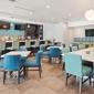 Best Western Plus Oceanside Inn - Fort Lauderdale, FL