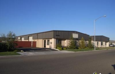 Kirkwood Cabinets   Fresno, CA