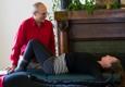 Family Network Chiropractic - Kingston, NY
