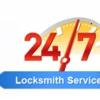 Roman Lock and Key Mobile Locksmith