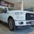 AutoNation Ford Littleton