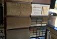 Klink's Karpets, Inc. - Hartland, WI