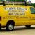 Stone Creek Plumbing Service Inc.