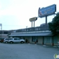 Chester's Hamburgers - San Antonio, TX