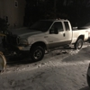 JJ snow Removal/ plowing