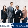 Phillips & Associates Attorneys at Law, PLLC
