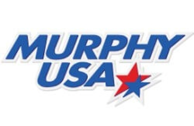 Murphy USA - Mountain View, AR