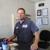 Huntington Beach Transmission & Auto Repair