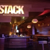 Stack Restaurant & Bar