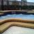 Proform Pools & Spas Inc