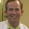 LaGrone, Robert P MD