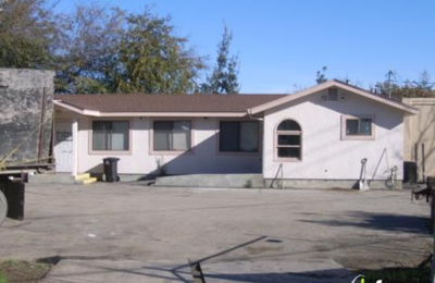 William O'Neill Plastering - Mountain View, CA