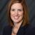 Lindsay Waters - COUNTRY Financial Representative