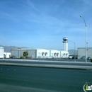 Flyright Aviation Inc