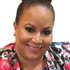 Edward Jones - Financial Advisor:  Kristina Williams-Buhl