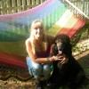 Common Ground Dog Training