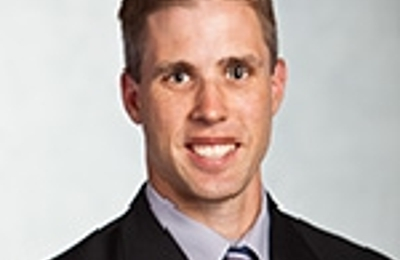 Dr. Charles Andrew Friedl, DO - Woodridge, IL