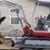 Boles No 1 Plumbing & Heating