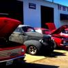 Lloyd's Automotive