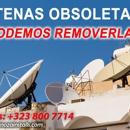 Espinoza Installations