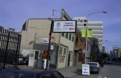 My Mechanic - San Francisco, CA