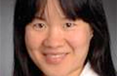 Dr. Janice Wong, MD - Boston, MA