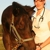 Mindful Healing Veterinary Care, PLLC