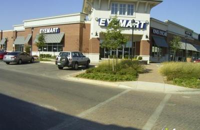 Eyemart Express - Oklahoma City, OK